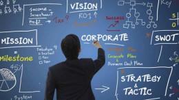 Business-l-thinkstock