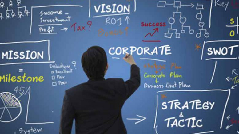 Business-l-thinkstock