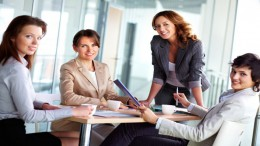 Women-in-Business-750x420