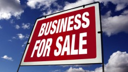 business-for-sale-sign