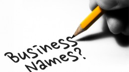 business-name_2