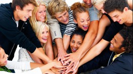 crowdfunding-friends-and-family
