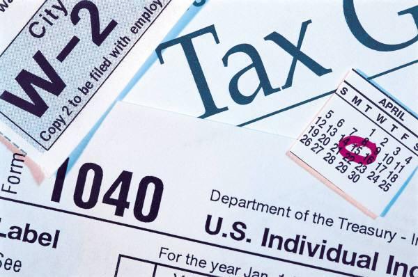 payrolltaxes1
